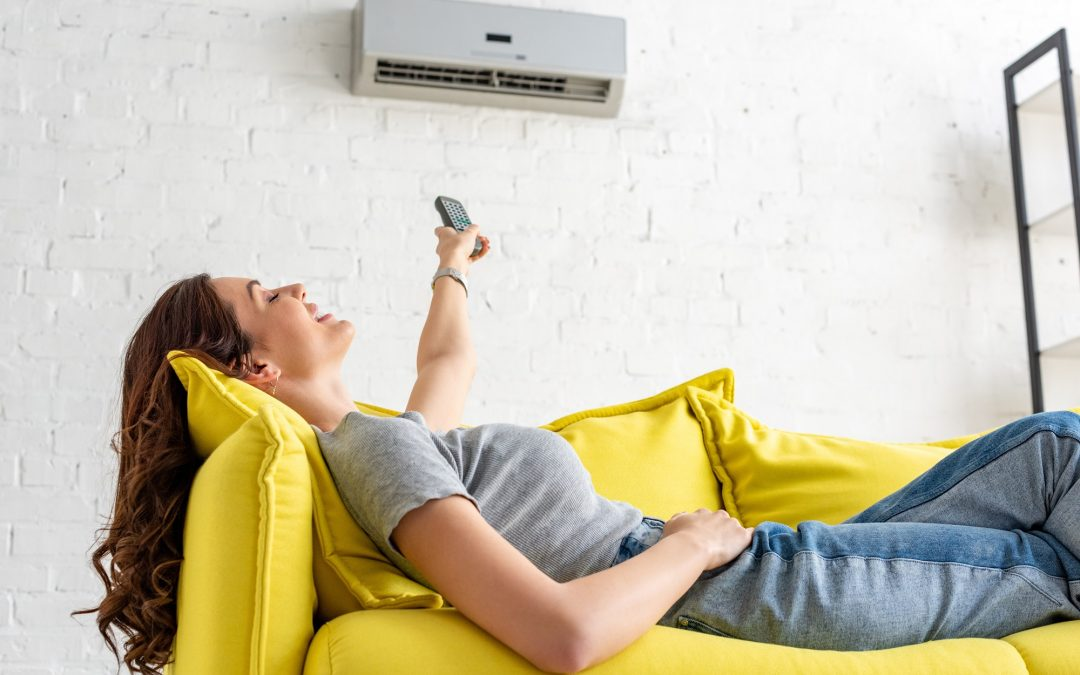 6 Smart Ways to Prevent AC Repairs This Summer