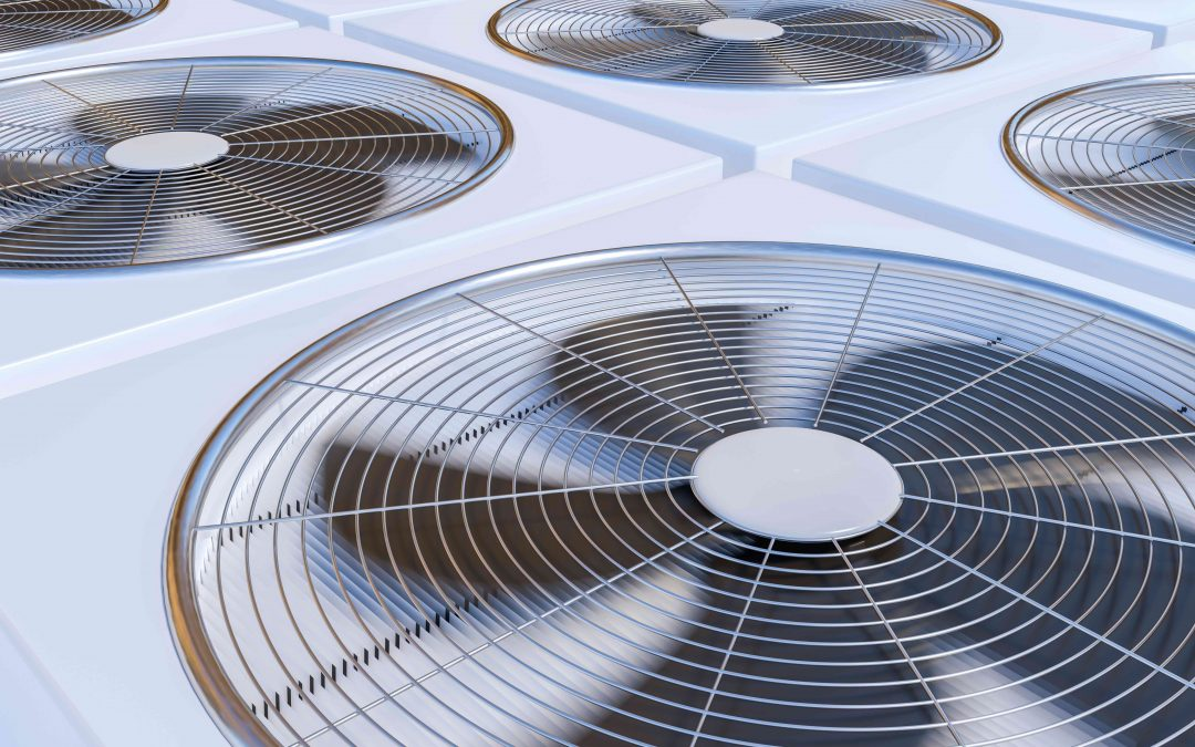 How Do I Know What Size of Air Conditioner I Need?