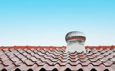 Why Every Home Needs an Attic Fan