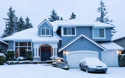 How Do I Prepare My HVAC for Winter?