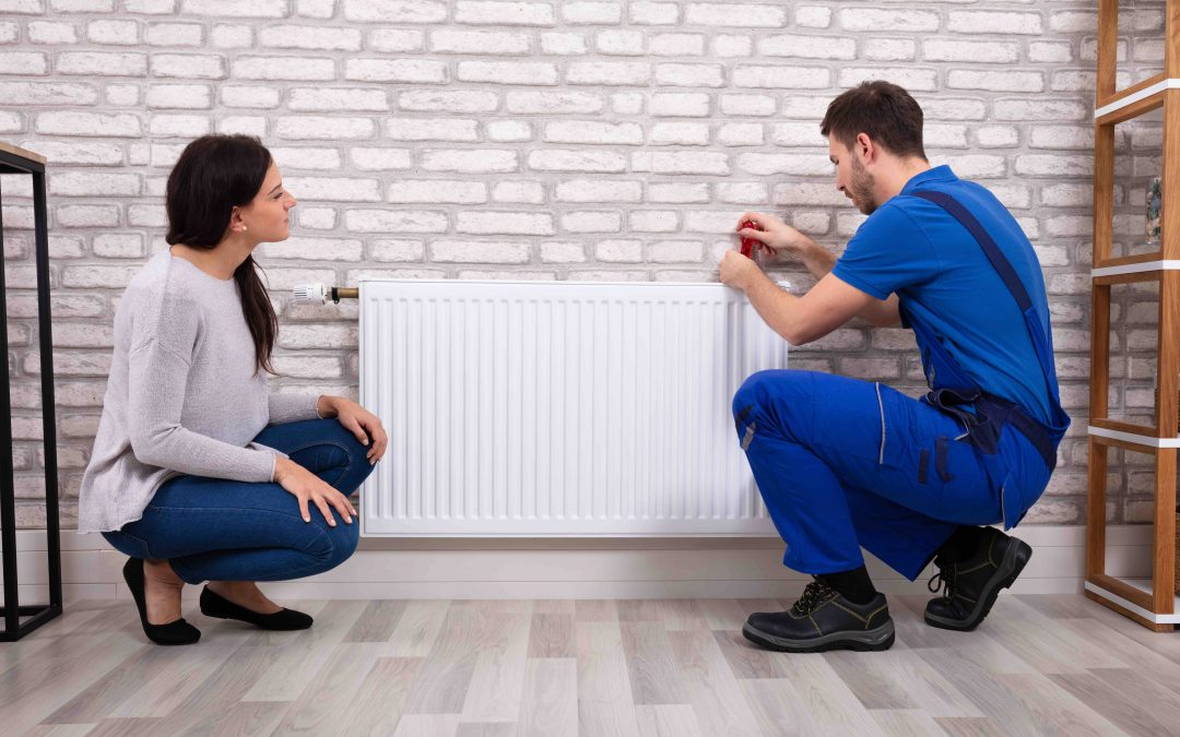 How to Protect Yourself from These Common HVAC Scams