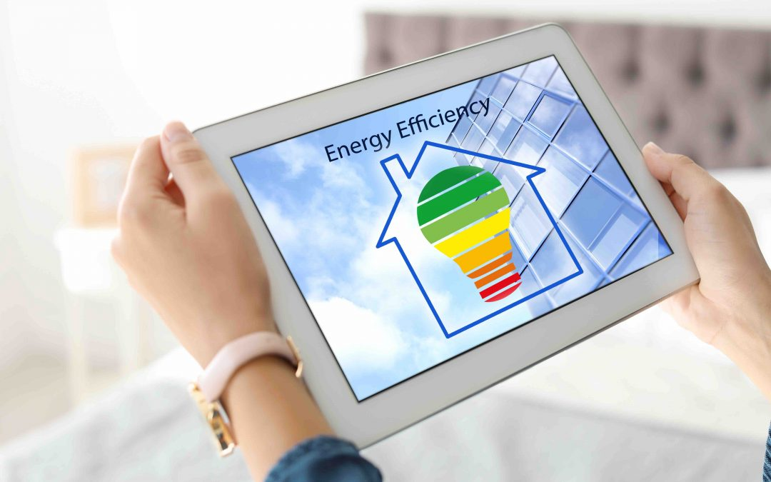 How to Prepare for a Professional Home Energy Audit